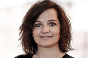 Silvia Hylla