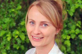 Sara Eulen